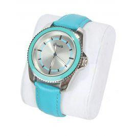 Dámské hodinky Ashworth