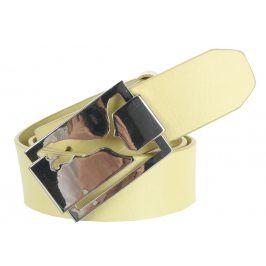 Pánský pásek Puma