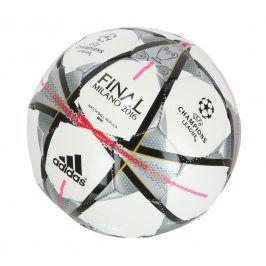 Sportovní mini míč Adidas