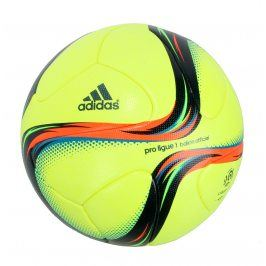 Fotbalový míč Adidas vel.5
