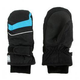 Unisex rukavice palčáky Loap