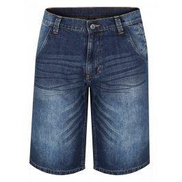 Pánské jeansové šortky Loap