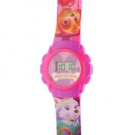 Dívčí hodinky Character