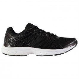 Pánské běžecké boty Slazenger