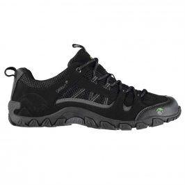 Pánské outdoorové boty Gelert