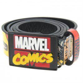 Pánský pásek Marvel