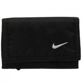 Pánská peněženka Nike