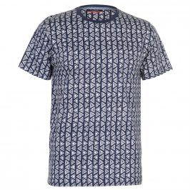 Pánské tričko Pierre Cardin