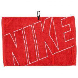 Unisex golfový ručník Nike