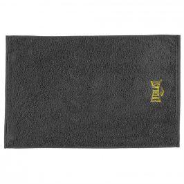 Univerzální fitness ručník Everlast