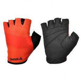 Pánské fitness rukavice Reebok