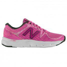 Dámské běžecké boty New Balance