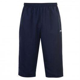Pánské stylové 3/4 kalhoty Slazenger