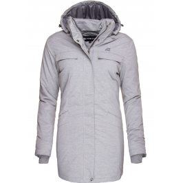 Dámský kabát Alpine Pro