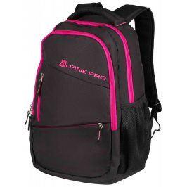 Unisex batoh Alpine Pro