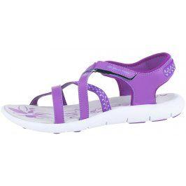 Dámské stylové sandály Alpine Pro