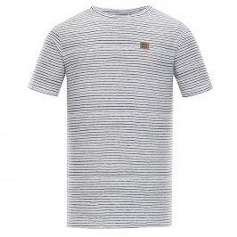 Pánské tričko Alpine Pro