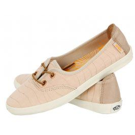 Dámská volnočasová obuv Vans Solana