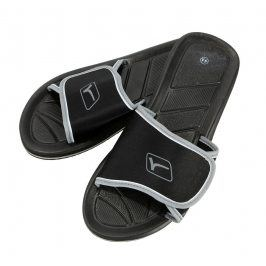 Pánské gumové pantofle Flat Floap