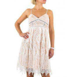 Dámské elegantní šaty Best Emilie