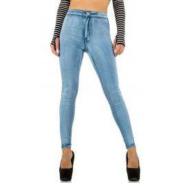 Dámské jeansy Best Collection