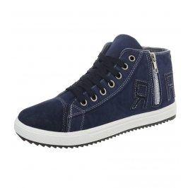 Pánské stylové boty Herren