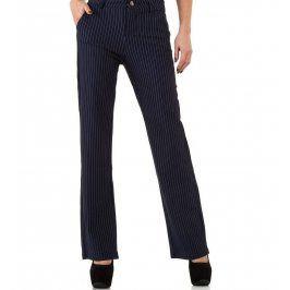 Dámské módní kalhoty Sunbird