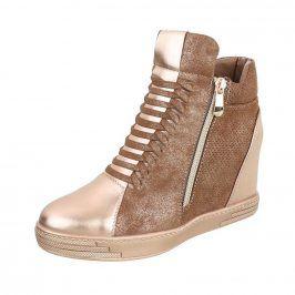 Dámské stylové sneakersky Damen