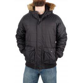 Pánská zimní bunda Soul Star