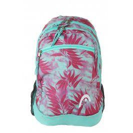 Školní batoh Head