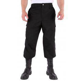 Panské kalhoty britské armády