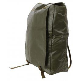 Army batoh CZ khaki