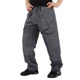 Pánské šusťákové kalhoty Nike