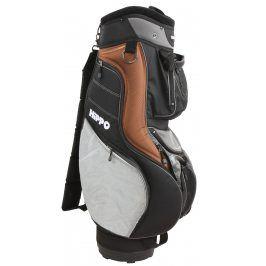 Golfový bag na vozík Hippo C-800