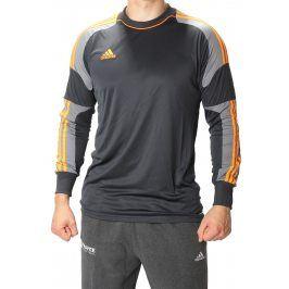Pánské fotbalové tričko Adidas Performance