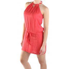 Dámské šaty Etam