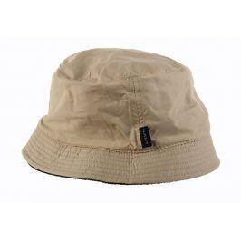 Pánský stylový klobouk Gant