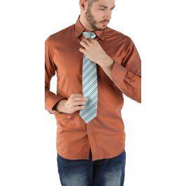 Pánská elegantní kravata Gant
