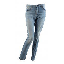 Chlapecké jeansové kalhoty Zara