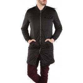 Pánská jarní/podzimní bunda Zara