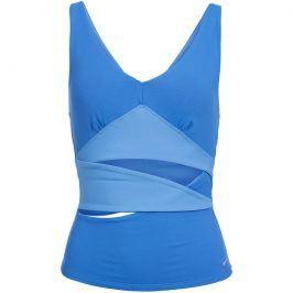 Dámské sportovní tričko Nike
