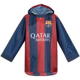 Pánská pláštěnka FC Barcelona