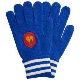Sportovní rukavice Adidas
