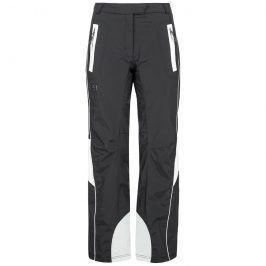 Pánské lyžařské kalhoty FILA