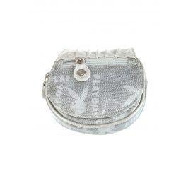 Dámská peněženka Plyaboy II.Jakost