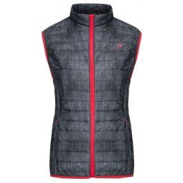 Dámská sportovní vesta Loap