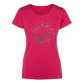 Dámské stylové tričko Loap