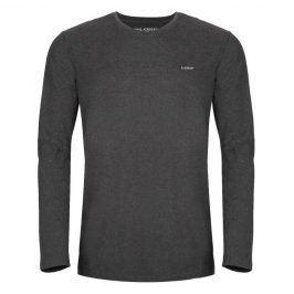 Pánské tričko s dlouhým rukávem Loap