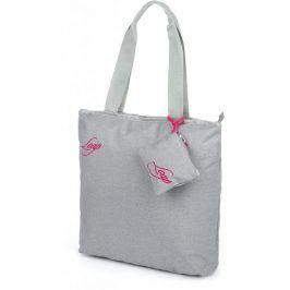 Dámská módní taška Loap