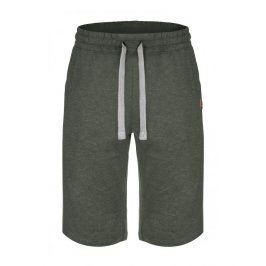 Pánské volnočasové šortky Loap